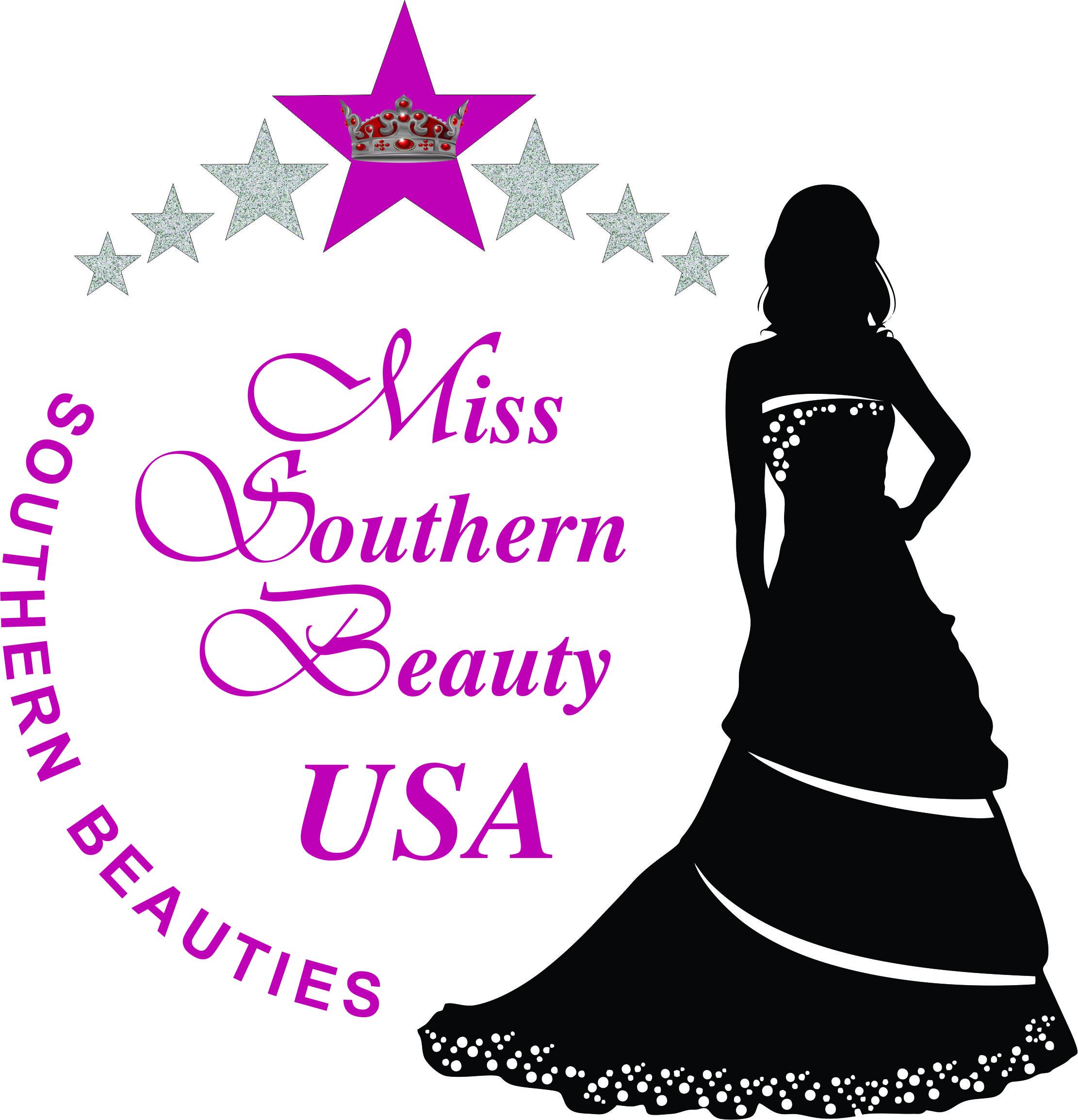 Beauty pageant logo - photo#11